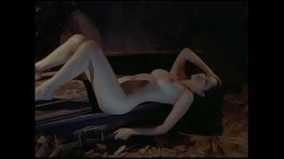 セックスファイルPortraitof the Soul(1998)DVDrip in English Gabriella Hall